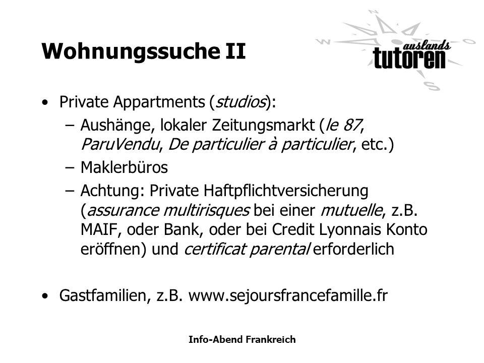Anerkennung III Wirtschaftswissenschaftler: Programmbeauftragte:Prof.