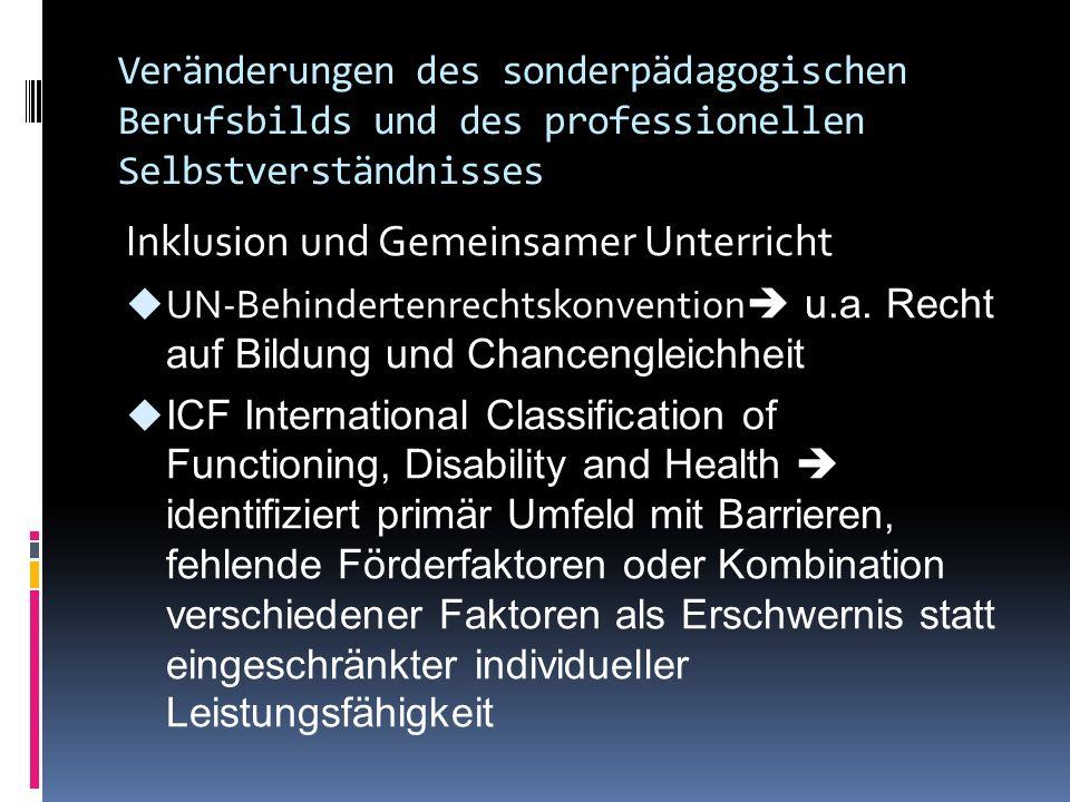 LVO Rheinland-Pfalz vom 03.01.2012 Der Vorbereitungsdienst soll die angehenden Lehrerinnen und Lehrer auf der Grundlage ihres Studiums mit Theorie und
