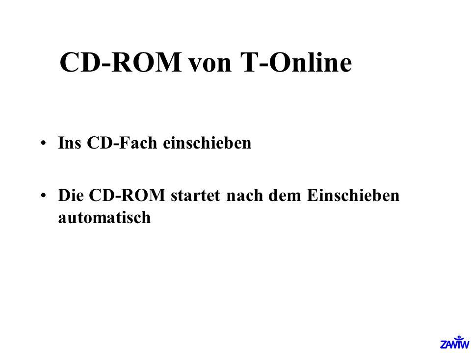Telefon - Anschluß Analog (Normal-Anschluß) Grundgebühr DM 24,82 T- ISDN Grundgebühr DM 46,40 City - Tarif kein Unterschied Deutschland Tarif analog DM -,36/1,5 Min.