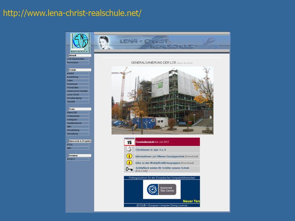 http://www.lena-christ-realschule.net/