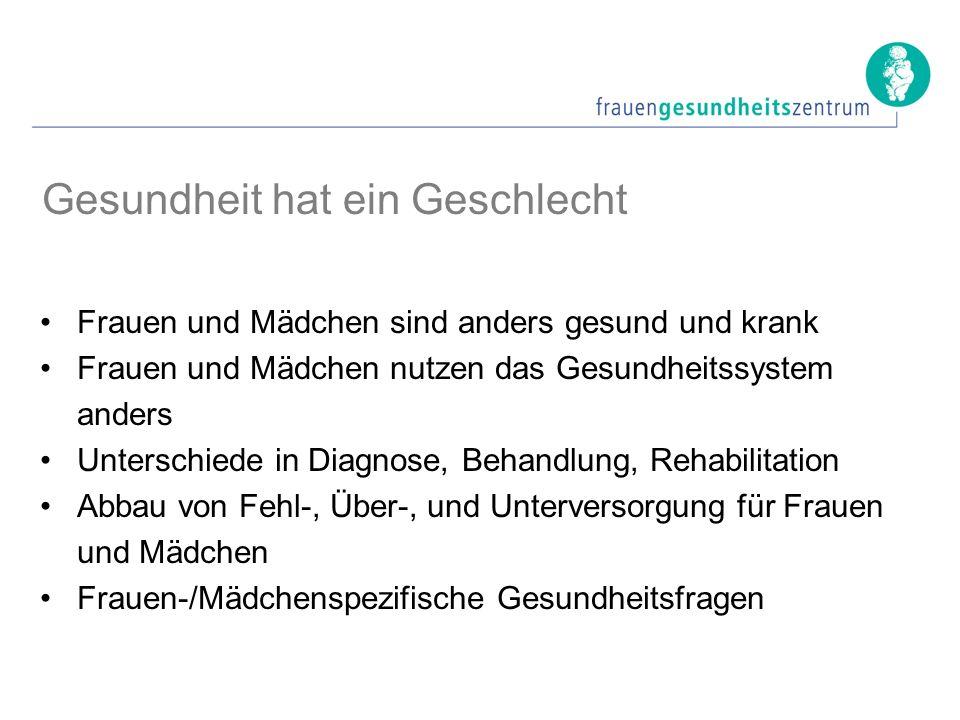 WHO-HBSC-Survey 2006 Gesundheit und Lebensstile von Schülerinnen und Schülern Autonome Provinz Bozen Südtirol www.provinz.bz.it/eb/studien-erhebungen/gesundheit-lebensstil-schueler.asp Österreich www.suchtvorbeugung.at/suchtvorbeugung/documents/Bericht_HBSC_2007.p df Kinder- und Jugendgesundheitsbericht 2010 für die Steiermark Download unter www.gesundheit.steiermark.at
