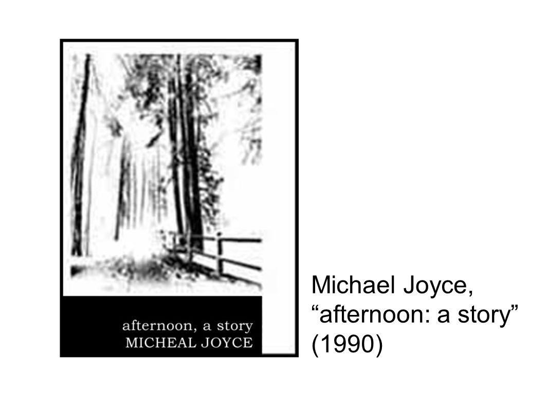Theo Lutz, Stochastische Texte Eduardo Kacs Media Poetry: An International Anthology, 273 Stochastische Texte.