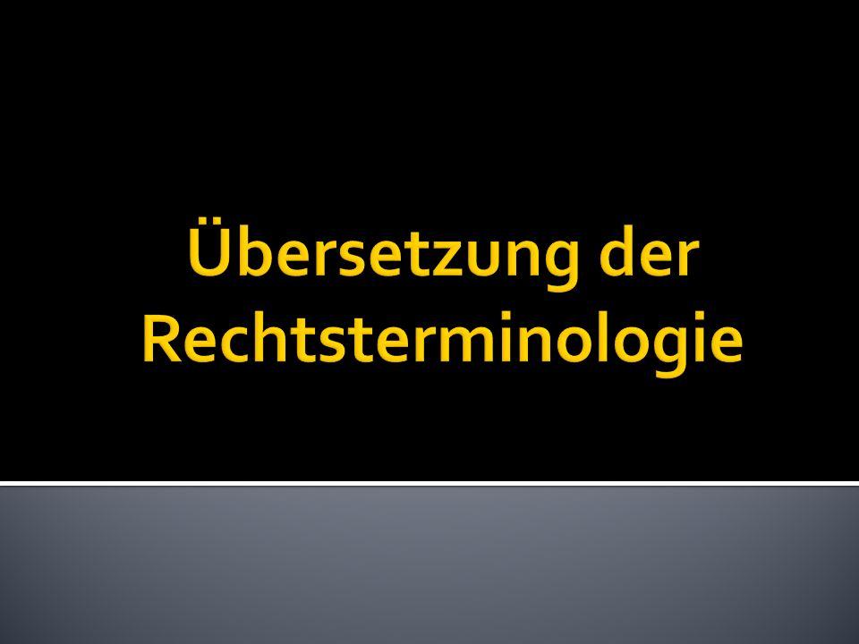 http://de.academic.ru/pictures/dewiki/98/benutzer_friedrich.kromberg_privatrecht_einteilung_v1.png