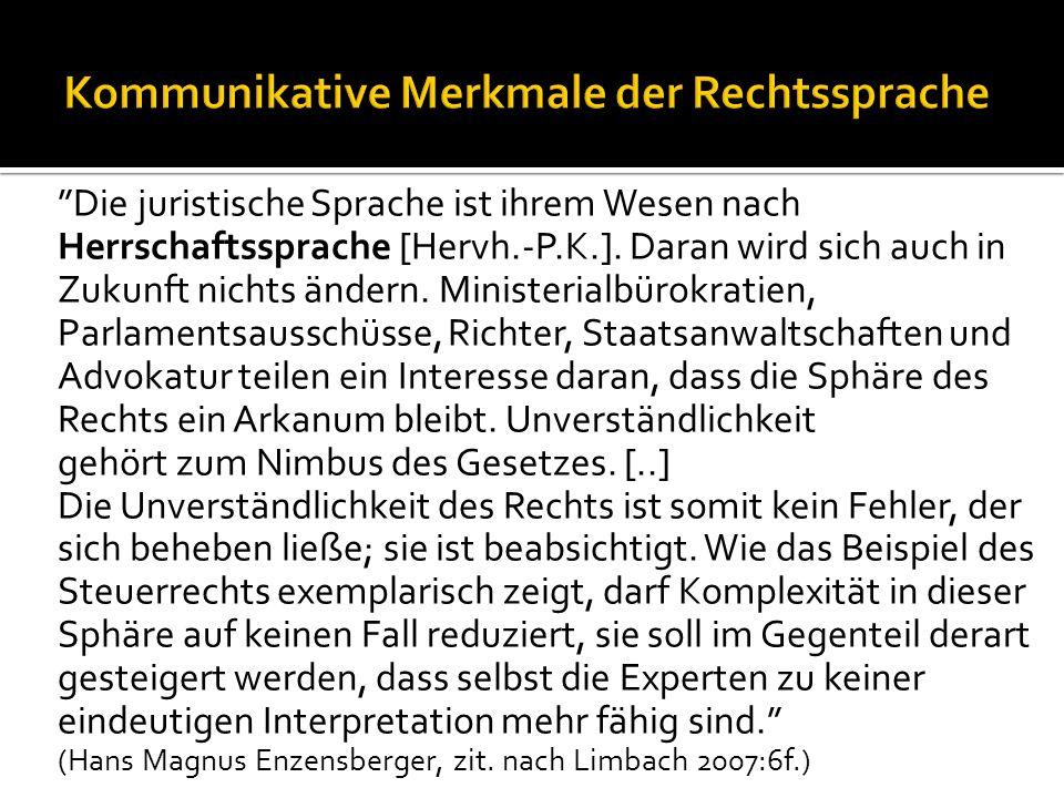 http://upload.wikimedia.org/wikipedia/de/thumb/c/c6/Benutzer_Friedrich.Kromberg_Recht_ Einteilung_v2.png/350px-Benutzer_Friedrich.Kromberg_Recht_Einteilung_v2.png