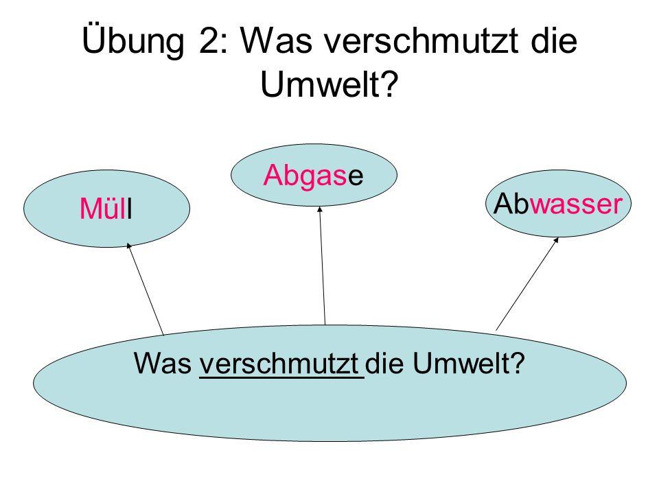 Bild 3 Wähle und ergänze die Statistikangaben – Wybierz i uzupełnij dane statystyczne I)……………………..