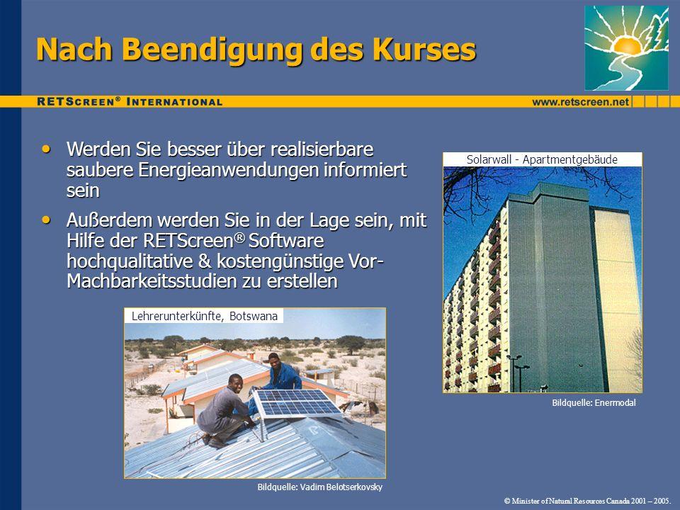Werden Sie besser über realisierbare saubere Energieanwendungen informiert sein Werden Sie besser über realisierbare saubere Energieanwendungen inform
