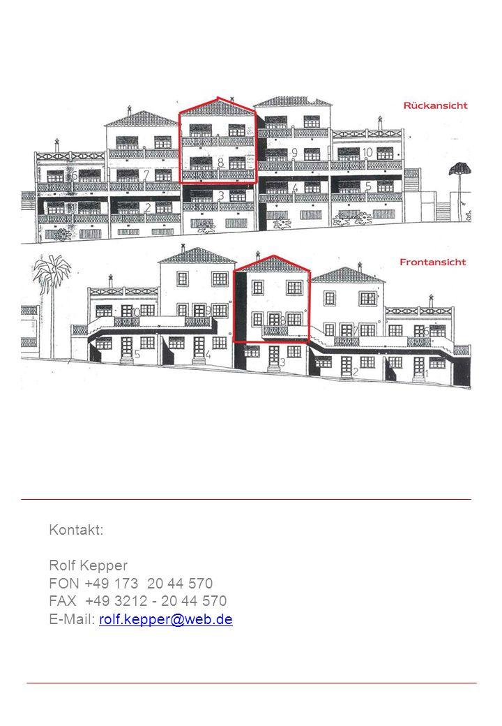 Kontakt: Rolf Kepper FON +49 173 20 44 570 FAX +49 3212 - 20 44 570 E-Mail: rolf.kepper@web.derolf.kepper@web.de