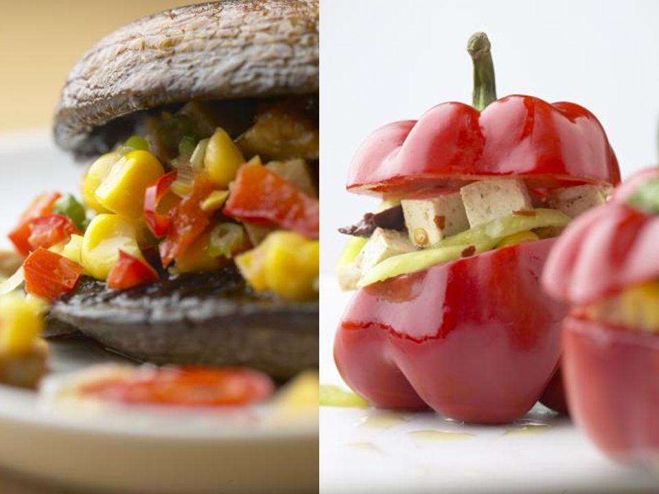 Kurt Schmidinger – www.futurefood.org Geophysiker & Lebensmittelwissenschaftler Globale Folgen unserer Ernährungsgewohnheiten & der Nutztierhaltung