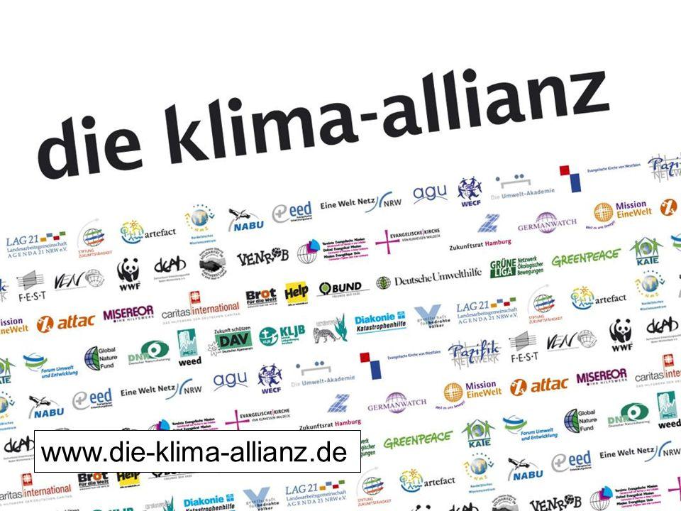 www.die-klima-allianz.de