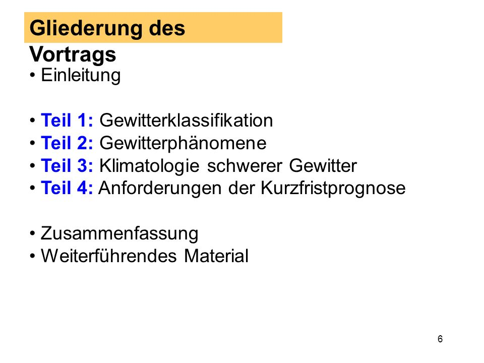 36 T und F-Skalendefinition, Schadensätze Schadensätze Europa: Münchner Rück (Dotzek et al. 2000)