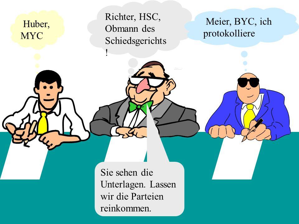 15 2012 Uli Finckh, Breitbrunn Nur wer selbst bedient das Segel, wendet richtig an die Regel! Für Schiedsrichter gilt: