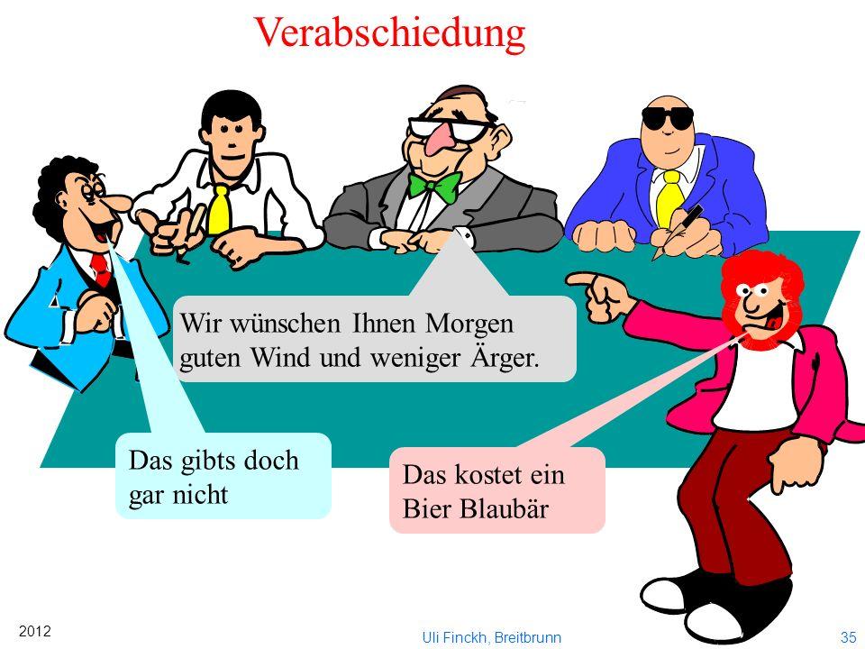 34 2012 Uli Finckh, Breitbrunn Entscheidung Decision Protest ist abgewiesen Boot(e) wird (werden) disqualifiziert in Wettfahrt(en) Protest dismissed B