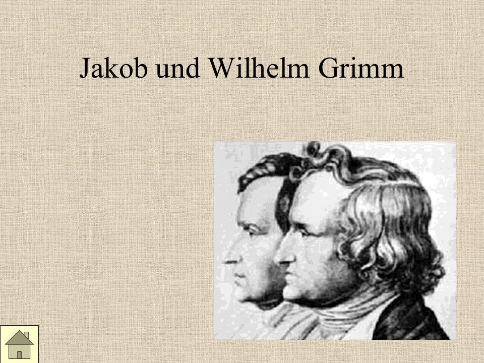 E.T.A. Hoffmann Hoffmann wurde am 24.1.1776 in Königsberg geboren. Sein Vater war Advokat. Nach dem Gymnasium in Königsberg studierte er von 1792-1795