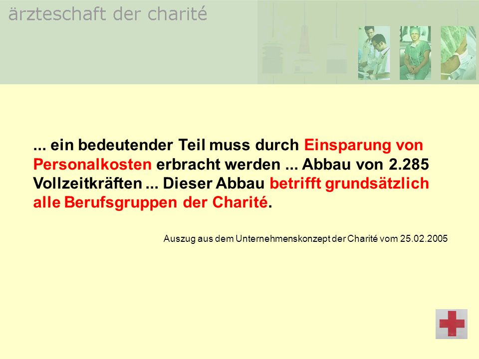 Arbeitszeitmodelle Jetziges Modell: Bereitschaftsdienst 40h plus 16h @80% Mo Di Mi Do Fr Sa So 8:00 16:00 8:00 16:00 8:00 16:00 8:00 16:00 8:00 8:00 Schichtmodell: max.