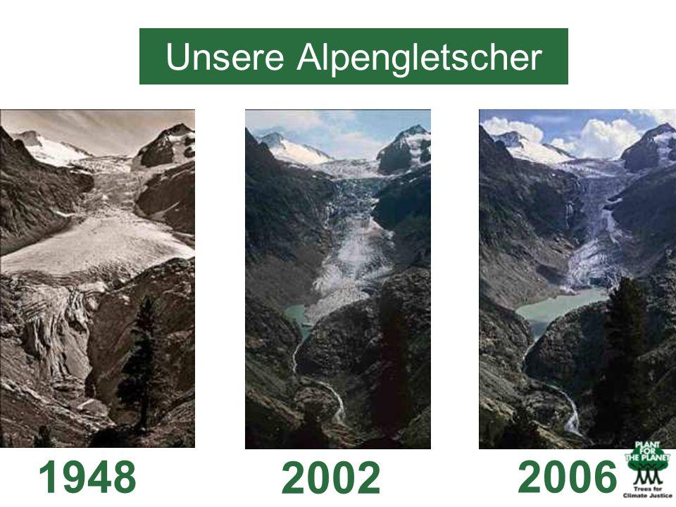 19482002 2006 Unsere Alpengletscher