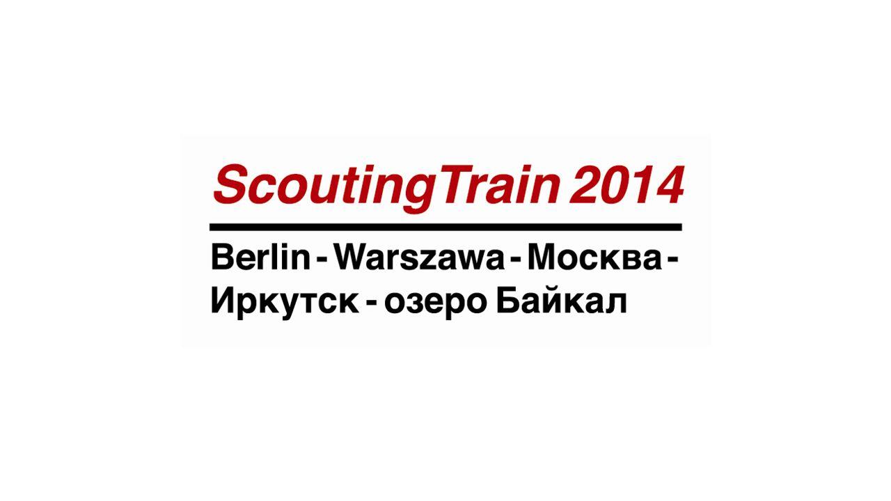16.12.2013www.scoutingtrain.org | Michael Mischke32 Die Reise selber Individuelle Rückreise ab dem 16.08.