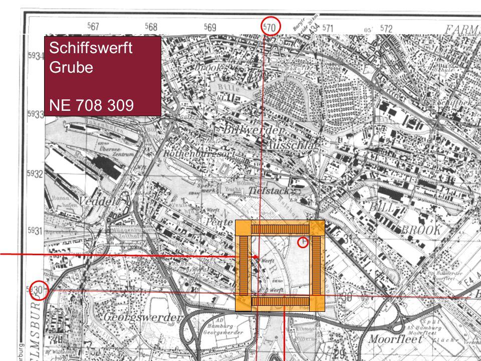 Folie 32Feuerwehr- und Katastrophenschutzschule Rheinland-Pfalz Schiffswerft Grube NE 708 309