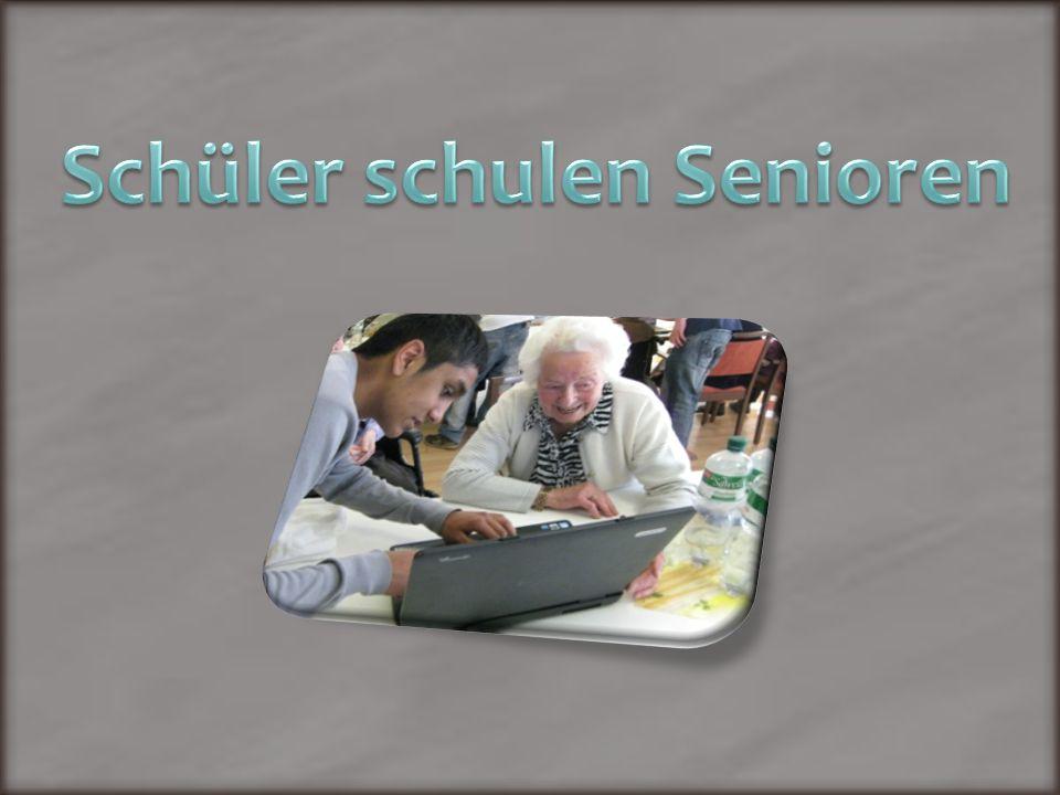 Herr Bachler hat einenText getippt. Er braucht Hilfe…