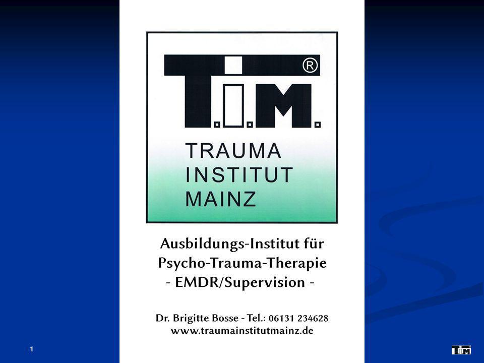 2 Opfer(ent)schädigung PatientIn und TherapeutIn im Spannungsfeld von OEG und Therapie