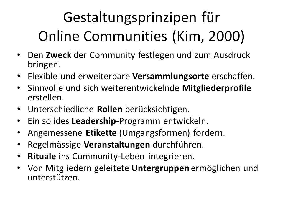 Konsequenzen für #Schlüsselsituationen Als zentrale Plattform des Netzwerks #Schlüsselsituationen wird ein Wiki aufgebaut.