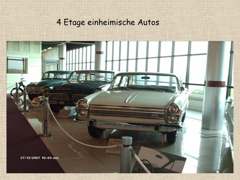 Citroën (alt)