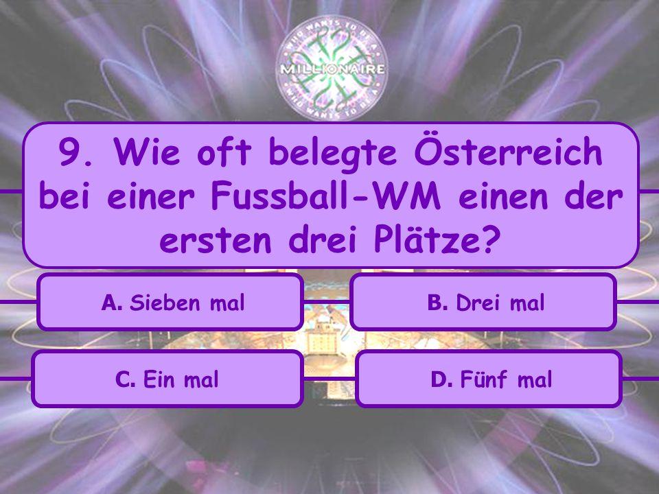 Am 2. Mai 1998 beschlossen die Staats- und Regierungschefs der Europäischen Gemeinschaft in Brüssel die Einführung des Euro. Er wird von der Europäisc
