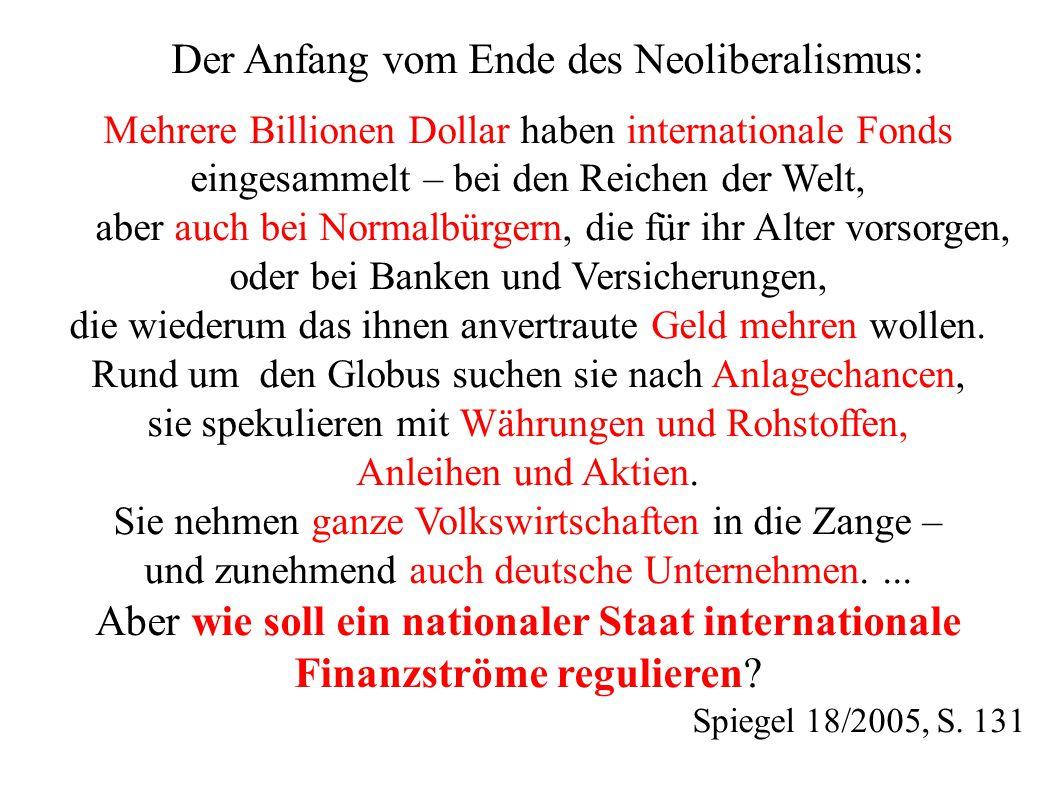 40 Mrd.€ 2002 2005 2010 2015 2017 2000 1000 Bruttoinlandsprodukt: 2002: 2107 Mrd.