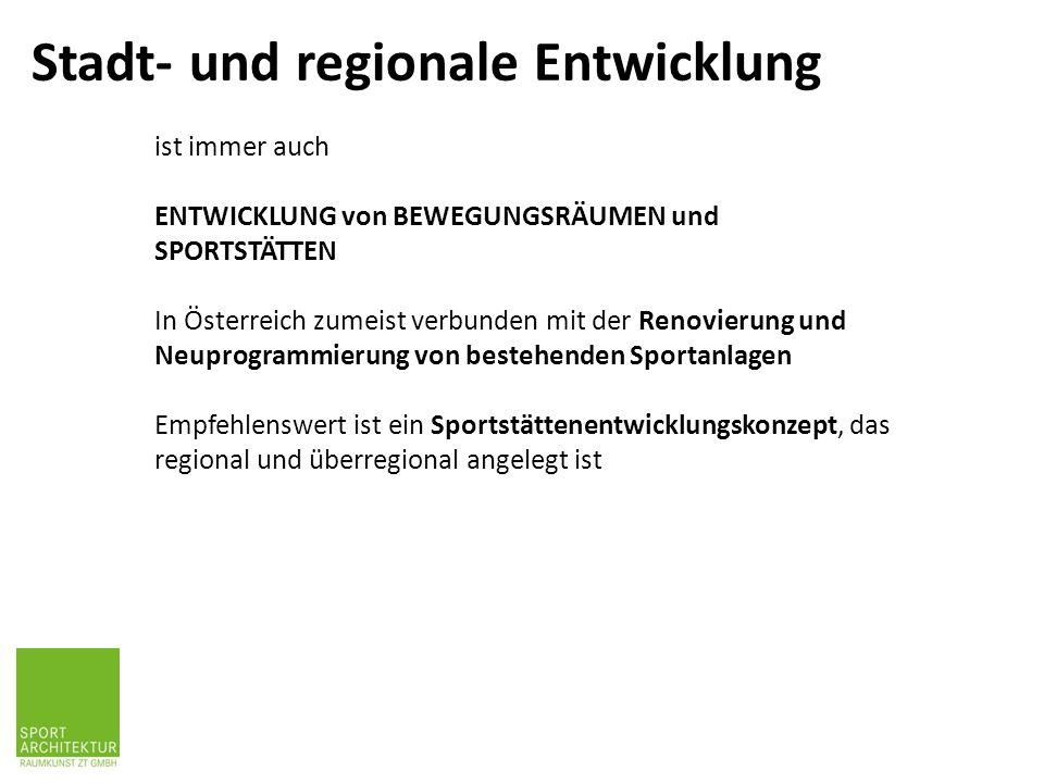 Kostenschätzung Kostenrahmen Projekt 3 Naturrasenspielfelder 3.1 Mio Eur.