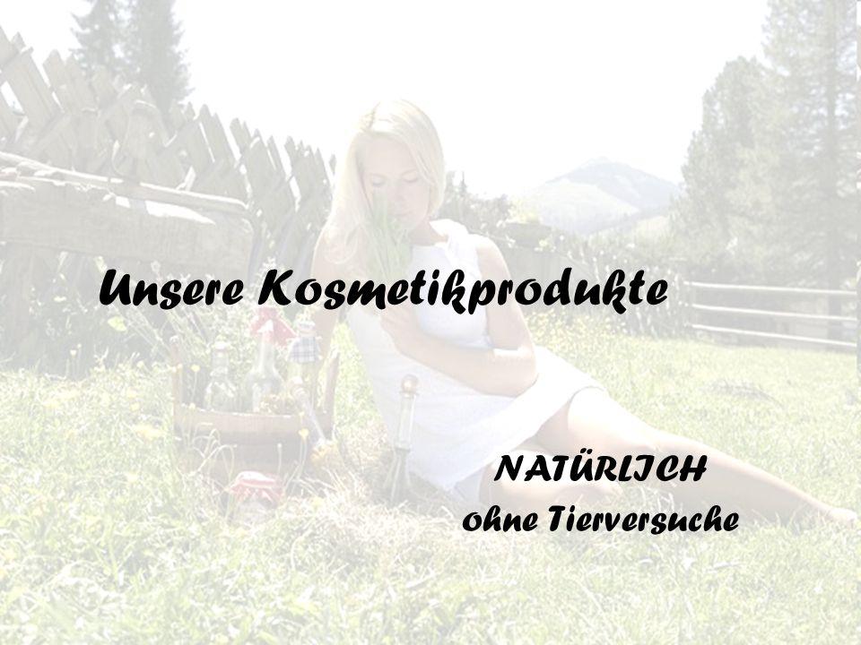 Wimperntusche Nivea Volume Nanodefinition Mascara € 18,60 Artikel-Nr.: Da04 Nivea Beaute Max Volume Waterproof € 16,80 Artikel-Nr.: Da05 Nivea Beaute Mascara € 27,90 Artikel-Nr.: Da06