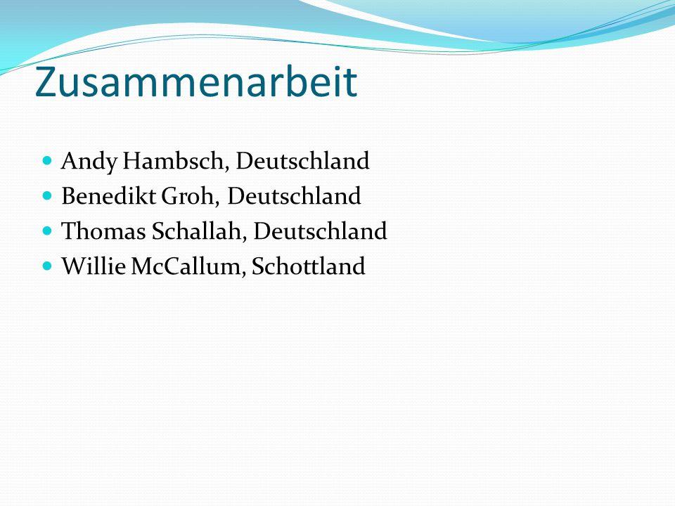 Workshops 30. März Piobaireached Grundkurs für Beginners mit Thomas Schallah 12./13. April Allg. Musiktheorie, Slow Airs, Simple Time Marches mit Bene