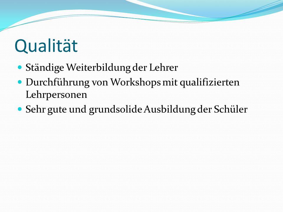 Unabhängige Institution Jedermann bzw. – frau jeglichen Alters können an der Dudelsackschule Dübendorf Unterricht nehmen, egal, ob sie für sich selber