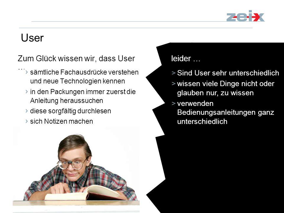 13 CeBIT Die gute Anleitung 7.