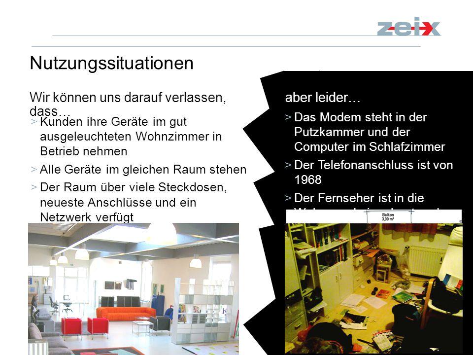 21 CeBIT Die gute Anleitung 7.