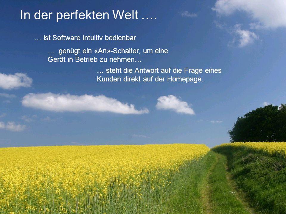 3 CeBIT Die gute Anleitung 7.