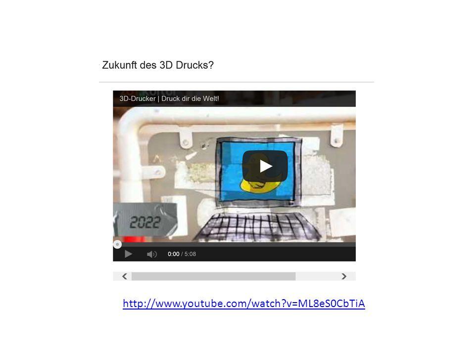 http://www.youtube.com/watch?v=ML8eS0CbTiA