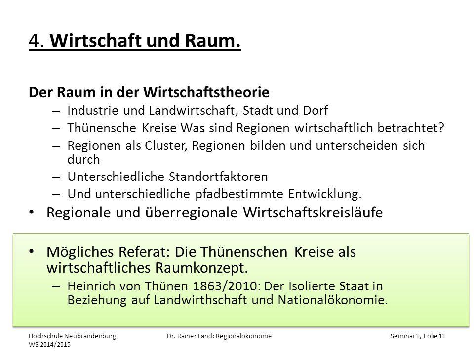 4.Wirtschaft und Raum.