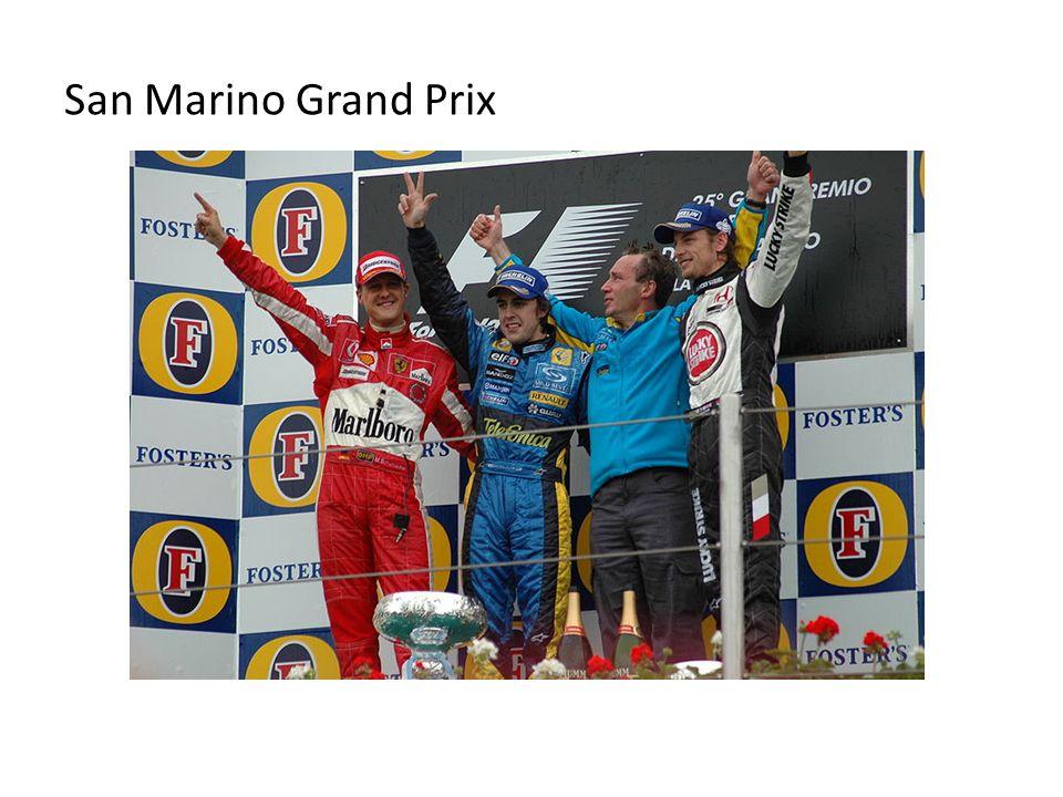 Familie Sein Bruder Ralf Schumacher fuhr von 1997 bis 2006 auch in der Formel 1 Michael heiratete Corinna Betsch Michael und Corinna Schumacher haben zwei Kinder Die Familie wohnt seit 1996 in der Schweiz
