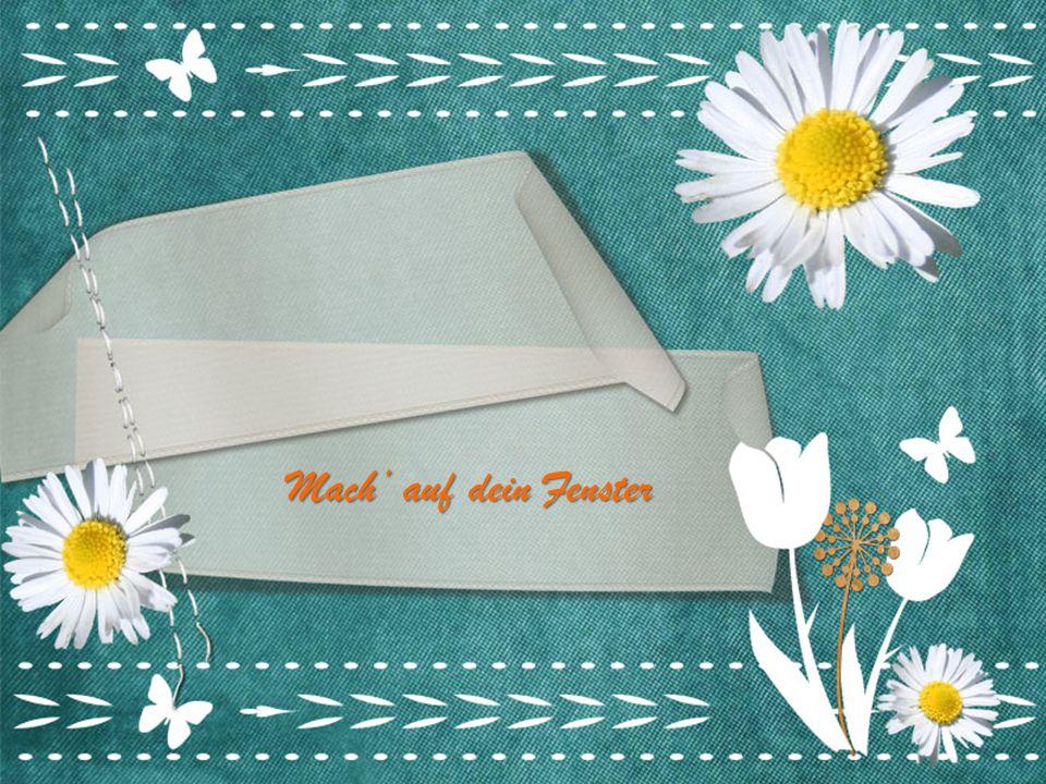 Texte, Zeichnungen, Grafik by Renate Harig Blog: http://etaner-renateseckchen.blogspot.com Ich wünsche Euch von Herzen eine schöne Frühlingszeit Eure Renate