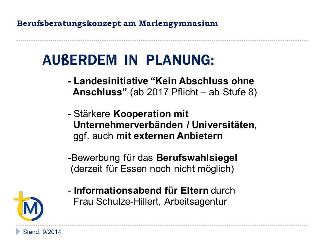 helga.helmich@web.de