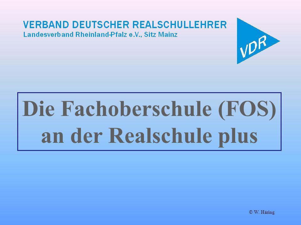 Diese Broschüre kann bestellt werden bei VDR-Geschäftsführerin Gudrun Deck Deck.Gudrun@vdr-rlp.de Unkostenbeitrag: 10 Expl.30 € 25 Expl.50 € incl.