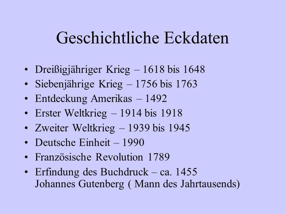 Allgemeinwissen Wie heißt der höchste Berg Deutschlands? In welche Richtung fließt der Rhein? Wie heißt die Hauptstadt von Spanien? Zu welchem Erdteil