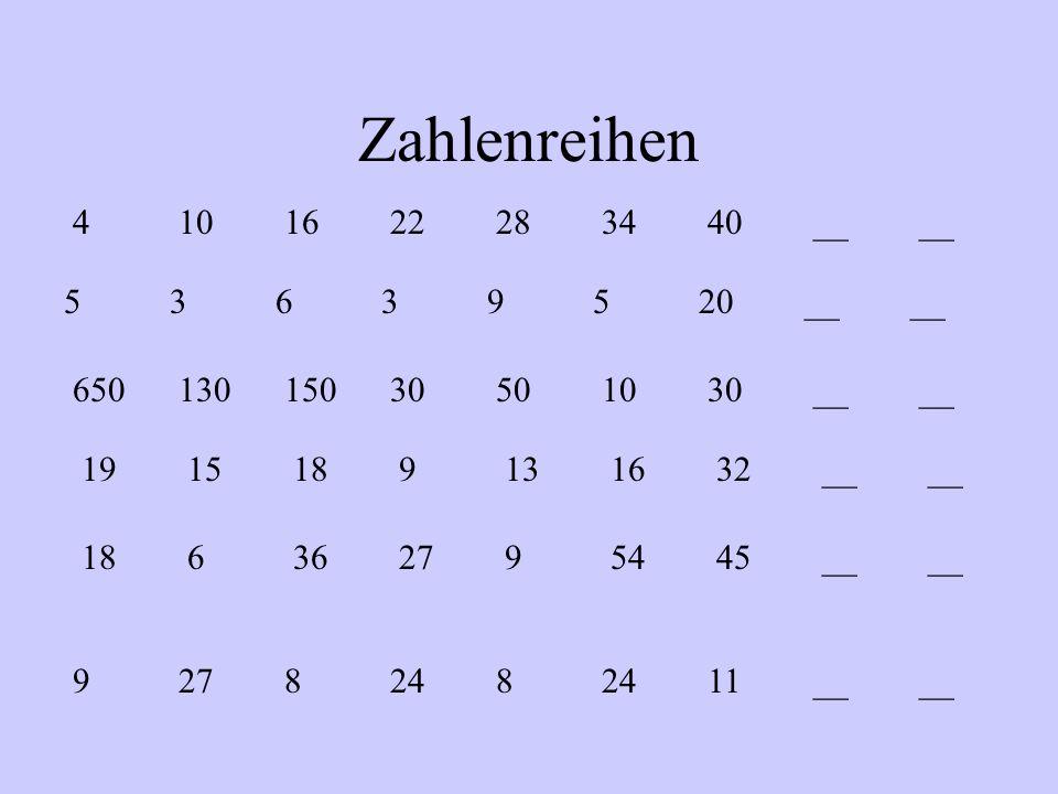 """Berühmte Persönlichkeiten Johann Sebastian Bach """"Das wohltemperierte Klavier"""" """"Weihnachtsoratorium"""" """"Brandenburger Konzerte"""" Joseph Haydn """"Gott erhalt"""