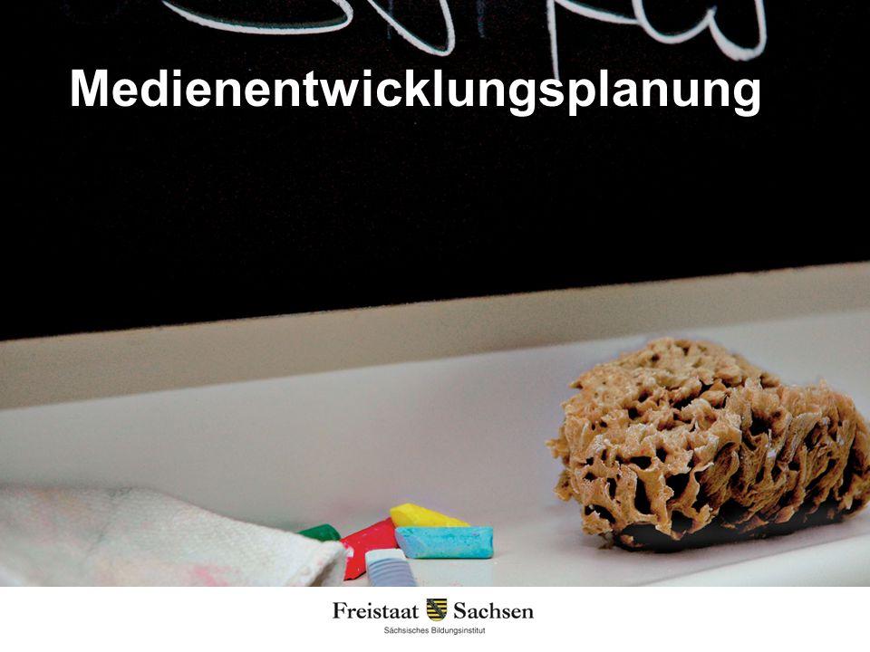 Sächsisches Bildungsinstitut Peter Ehrlich, Referat 13 2 Inhaltsverzeichnis 1.
