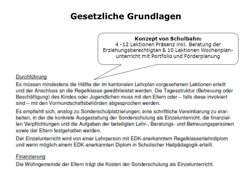 Team Schulleitung: Sandra Flammer / Raphael Gschwend Team:4 – 6 Lehrpersonen im Kanton Zürich