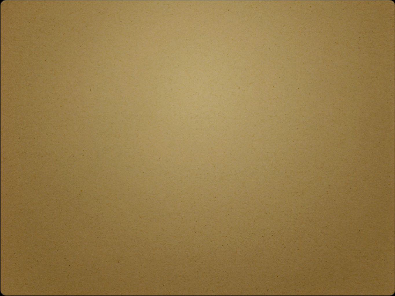 Beschilderung in den Räumen Lichtleisten nur bei Bedarf anschalten Aufkleber an Schaltern T = Tür F = Fenster Müll sortieren