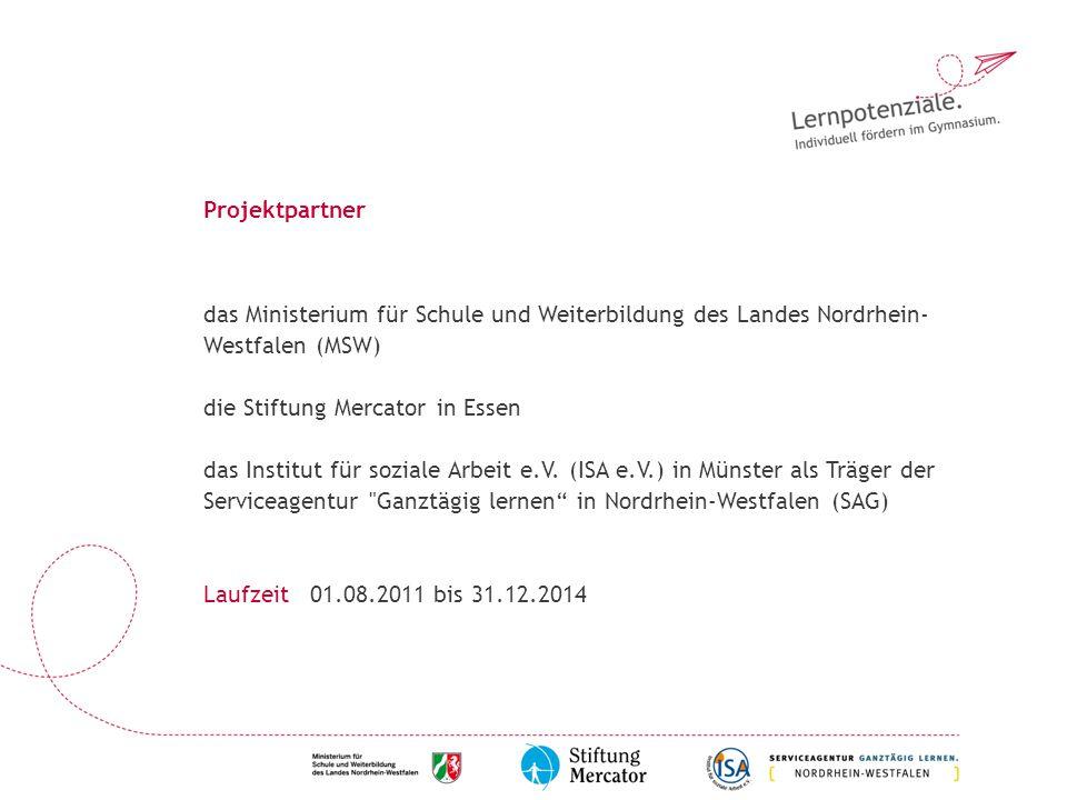 """Lernpotenziale II Neues 3 Die Schulleitung wird zum """"Motor der Schulentwicklung verstärkte Steuerung durch die Schulaufsicht im Rahmen von z."""