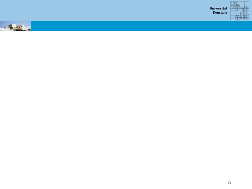 Lernorientierung Auch selbstbezogene Zielorientierung Beurteilung der eigenen Leistung aufgrund eigenem Fortschritts (intra-individuelle Bezugsnorm) oder objektiven Maßstäben Streben nach o Verbesserung der eigenen Leistung o Lernen o Erlernen neuer Fähigkeiten o Anstrengung o Kompetenz erweitern 6