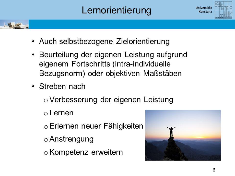 http://www.innsbruck.info/uploads/pics/N ordic-Walking-Platzer.jpg