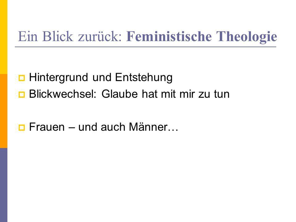 """Sex und Gender  """"kulturelles System der Zweigeschlechtlichkeit Carol Hagemann-White  Sex - biologisches Geschlecht  Gender - soziales Geschlecht"""
