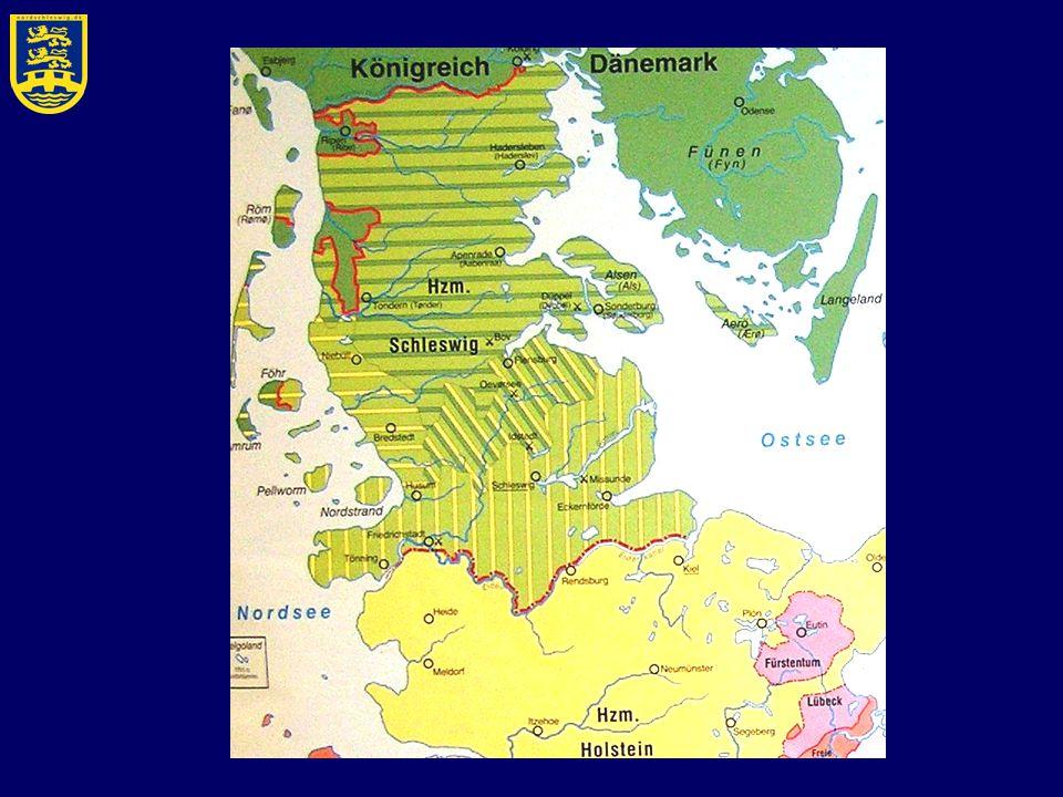 1815 - 1864